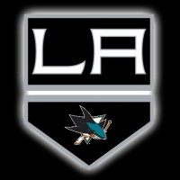 Kings and Sharks talk LA's 1-0 win in San Jose