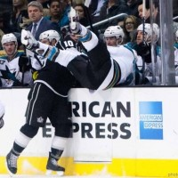 Round One: Kings and Ducks playoff previews