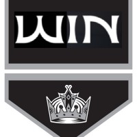 kings win playoffs