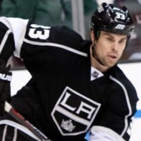 Willie Mitchell shares off-ice tidbits about LA Kings teammates