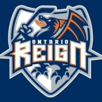 Ontario Reign's Justin Kemp named ECHL Executive of the Year