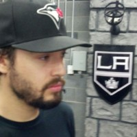 Doughty explains what the Kings need to do in Game 6