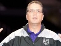 EXCLUSIVE: Lombardi confirms interest in signing Kings' top college prospects