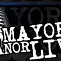 MayorsManor Live Radio with Liz Habib of FOX11