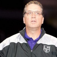 Lombardi on Kings' season – 'We just got what we deserved'