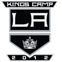 Coaches evaluations following LA Kings Dev Camp