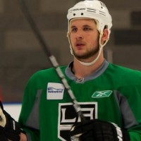 Kyle Clifford is leaving LA, taking his talents to Ontario