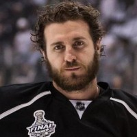 Mike Richards confused by Bettman's request for two week recess