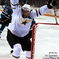 MayorsManor Lockout Radio with NHL legend Mike Modano