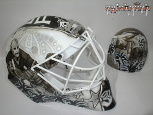 Berube 2013 mask - full