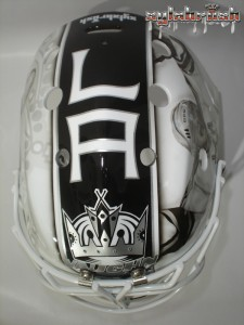 Berube 2013 mask - top