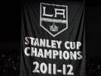 VIDEO: How to make a Stanley Cup banner