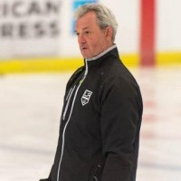 AUDIO: More from Darryl Sutter's post-game presser in Edmonton