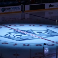 staples center ice main image