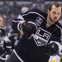 Fill In The Blank: Game 12 feedback – Kings def Jackets