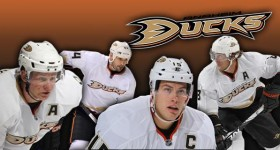 Ducks word association
