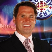 MayorsManor Live Radio – Kings at Flames preview with Kelly Hrudey