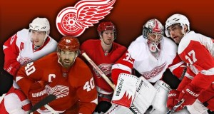 word association - Red Wings MayorsManor