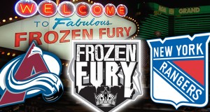 Frozen Fury 2013 MayorsManor Kings