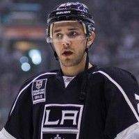 Alec Martinez – 'I need to be better'