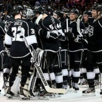 Quick Kings v Avs April 11-2013