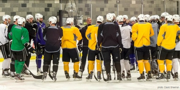 Kings-practice-playoffs-2013
