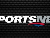 AUDIO:  Guest spot on Sportsnet – talking Brown, Blake and more