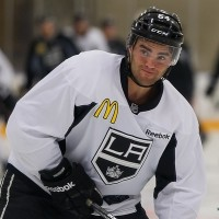 Top 10 LA Kings prospects – 2013 pre-season rankings, numbers 1-5