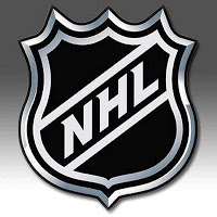 AUDIO: Guest spot on NHL Radio – Mayor's Minutes