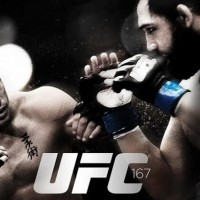 UFC 167 Predictions: Hendricks thinks he's the guy to beat GSP