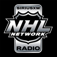 Mayor's Minutes on NHL Radio: Kings, Sharks, Muzzin, Martinez, Dowd