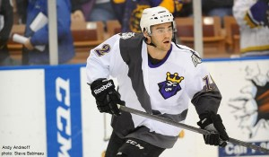 Andreoff-Andy-Manchester-AHL