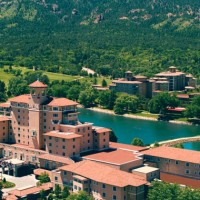 Broadmoor-Hotel-Kings-Avala