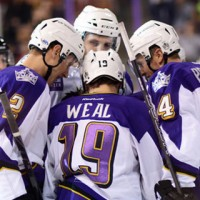MAJOR NEWS: Kings Preparing To Move Top Prospects To SoCal