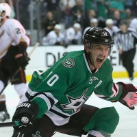 Game 4: Stars talk tying the series, while Ducks look for answers