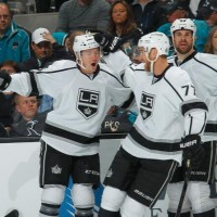 OPINION: Time for the LA Kings to use this lineup