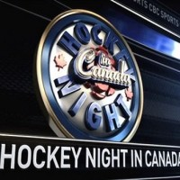 AUDIO: The Mayor on Hockey Night in Canada Radio