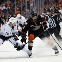 Kings Ducks Game 7 Preview