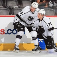 Tuesday's with Tanner – Pearson looks at Kings 3-1 series lead