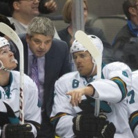 FREE REPLAY: WCB on NHL Radio talking Sharks and Pacific