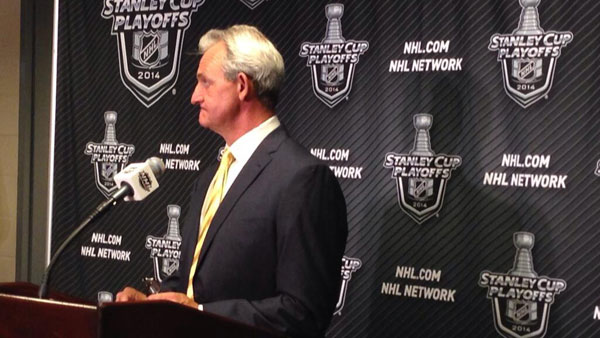 Sutter-at-Press-Conference-2014-playoffs