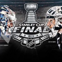 AUDIO: The Mayor offers Game 4 prediction on NHL Radio