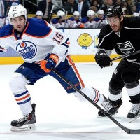 FREE REPLAY: The Mayor on TSN Radio with Kings-Oilers Preview