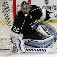 Quick-Kings-NHL