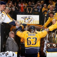 Things You May Not Know: Kings-Predators Edition