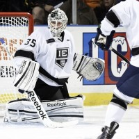 Ontario Reign 2011 by Lee Calkins f