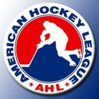 VIDEO: AHL West Press Conference Replay