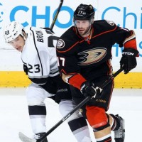 Brown v Kesler