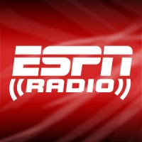 FREE REPLAY: Mayor on ESPN Radio Talking NHL SC Playoffs