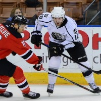 Mike Richards Talks Skipping White House Visit